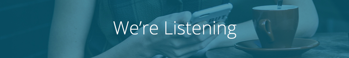 contact-banner_were_listening_