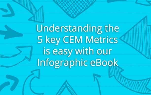 cem-metrics-infographic-ebook