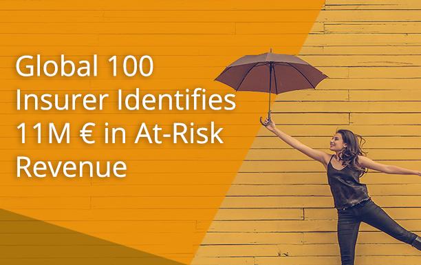 global-100-insurer-identifies-11m-e-in-at-risk-revenue