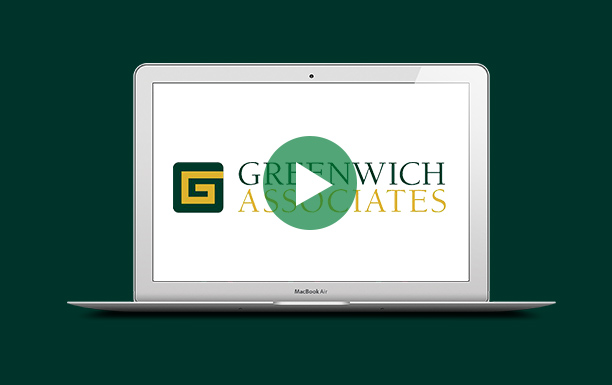 greenwich-webinar